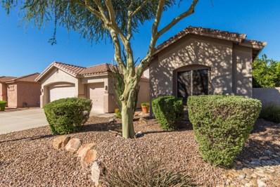 2350 E Indian Wells Drive, Chandler, AZ 85249 - MLS#: 5842427