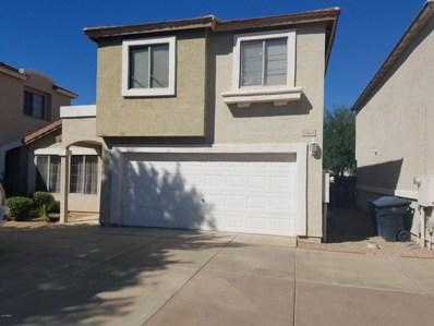 1580 E Sherri Drive Unit D, Gilbert, AZ 85296 - MLS#: 5842434