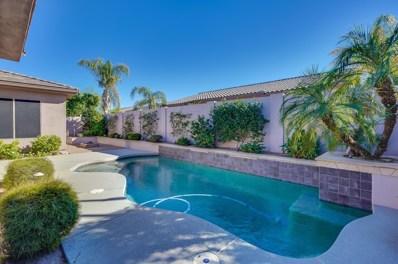 1913 E Desert Lane, Phoenix, AZ 85042 - MLS#: 5842438