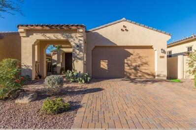 2890 E Citrus Way, Chandler, AZ 85286 - MLS#: 5842439