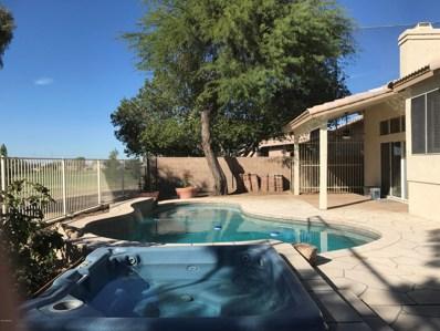 6463 E Melrose Street, Mesa, AZ 85215 - MLS#: 5842441