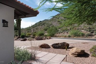 8973 N 45TH Street, Phoenix, AZ 85028 - MLS#: 5842447
