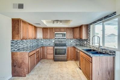 1516 W Escuda Road, Phoenix, AZ 85027 - MLS#: 5842464