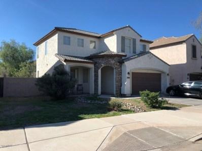 2408 S 90TH Lane, Tolleson, AZ 85353 - MLS#: 5842465