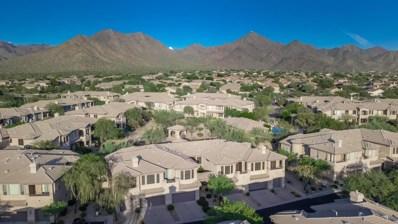 16420 N Thompson Peak Parkway Unit 2130, Scottsdale, AZ 85260 - MLS#: 5842467