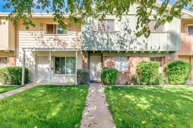 5845 N Granite Reef Road, Scottsdale, AZ 85250 - MLS#: 5842473