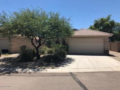 1365 E Rolls Road, San Tan Valley, AZ 85143 - MLS#: 5842506