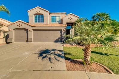 9842 E Irwin Circle, Mesa, AZ 85209 - MLS#: 5842537