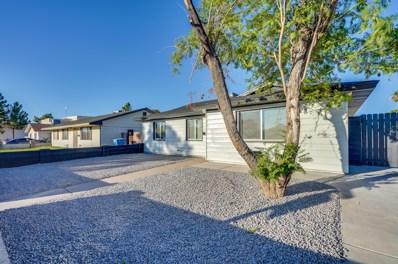 14838 N 33RD Drive, Phoenix, AZ 85053 - MLS#: 5842543
