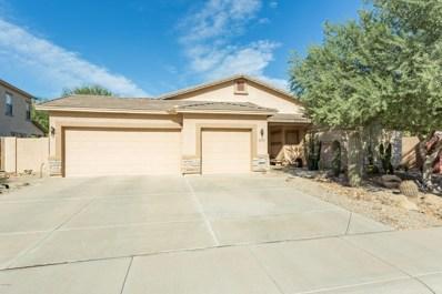 10220 E Los Lagos Vista Avenue, Mesa, AZ 85209 - MLS#: 5842545