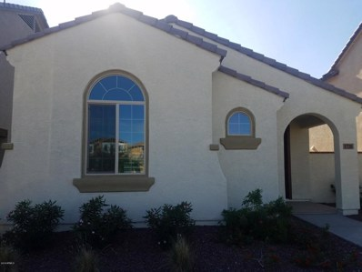 1720 N Marketside Avenue, Buckeye, AZ 85396 - MLS#: 5842552