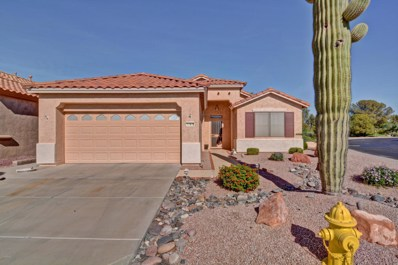 17478 N Fairway Drive, Surprise, AZ 85374 - MLS#: 5842553