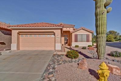 17478 N Fairway Drive, Surprise, AZ 85374 - #: 5842553