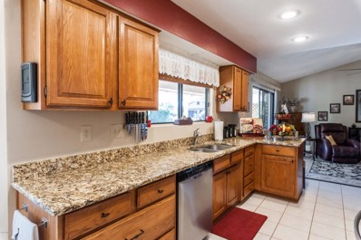 13927 W Pinetree Drive, Sun City West, AZ 85375 - MLS#: 5842578