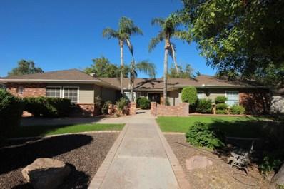 2444 E Pueblo Avenue, Mesa, AZ 85204 - MLS#: 5842582