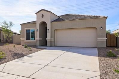 19736 N Tammy Street, Maricopa, AZ 85138 - MLS#: 5842588
