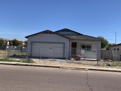 301 S 7TH Street, Avondale, AZ 85323 - MLS#: 5842590