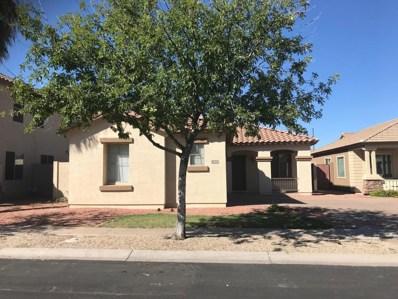 4488 E Del Rio Street, Gilbert, AZ 85295 - MLS#: 5842599