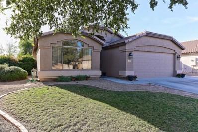 2602 N 112TH Lane, Avondale, AZ 85392 - MLS#: 5842610