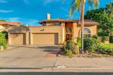 1249 N Allen --, Mesa, AZ 85203 - MLS#: 5842613