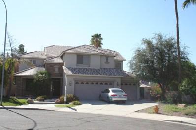 10763 W Virginia Avenue, Avondale, AZ 85392 - MLS#: 5842620