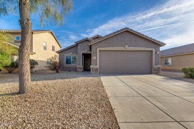 2617 E Olivine Road, San Tan Valley, AZ 85143 - MLS#: 5842624