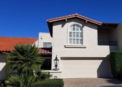 77 E Missouri Avenue Unit 2, Phoenix, AZ 85012 - #: 5842627