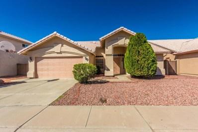 8552 W Willow Avenue, Peoria, AZ 85381 - MLS#: 5842630