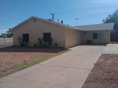 5401 W Osborn Road, Phoenix, AZ 85031 - MLS#: 5842632