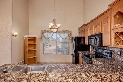 19601 N 7TH Street Unit 2107, Phoenix, AZ 85024 - MLS#: 5842647