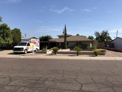 4213 N Westview Drive, Phoenix, AZ 85015 - MLS#: 5842653