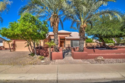 1664 E Baylor Lane, Chandler, AZ 85225 - MLS#: 5842658