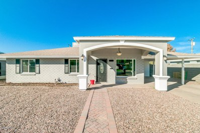 2146 W Clarendon Avenue, Phoenix, AZ 85015 - #: 5842668