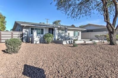 1526 E Loma Lane, Phoenix, AZ 85020 - MLS#: 5842673