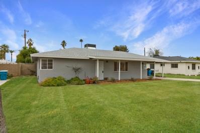 7022 N 11th Street, Phoenix, AZ 85020 - MLS#: 5842677