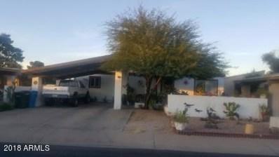 10456 W Devonshire Avenue, Phoenix, AZ 85037 - MLS#: 5842678