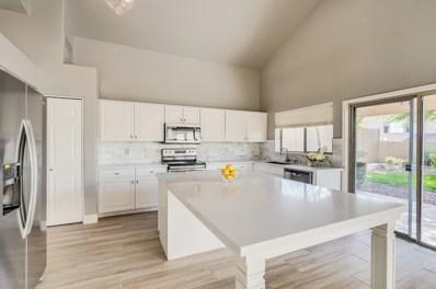 10473 E Raintree Drive, Scottsdale, AZ 85255 - MLS#: 5842681