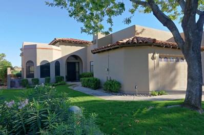 11439 N 42ND Street, Phoenix, AZ 85028 - MLS#: 5842686