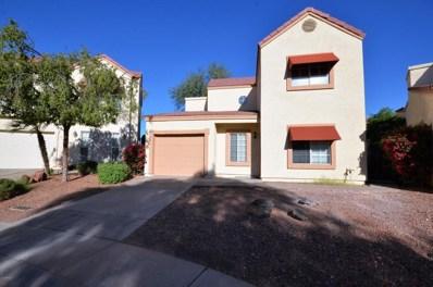 1026 W Pegasus Drive, Tempe, AZ 85283 - MLS#: 5842691