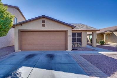 25835 W Twilight Lane, Buckeye, AZ 85326 - MLS#: 5842692