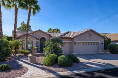 15903 W Edgemont Avenue, Goodyear, AZ 85395 - MLS#: 5842698