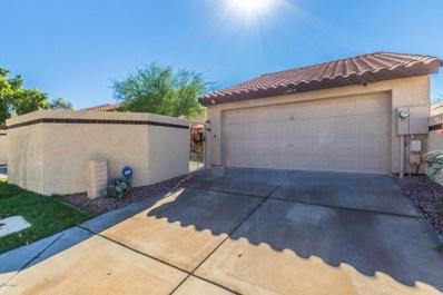 10957 E Hope Drive, Scottsdale, AZ 85259 - MLS#: 5842700