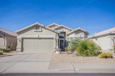 2604 N Ebony --, Mesa, AZ 85215 - MLS#: 5842703