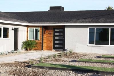 8550 E Vista Drive, Scottsdale, AZ 85250 - MLS#: 5842706