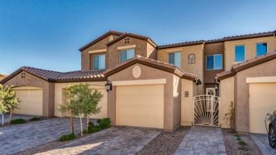 250 W Queen Creek Road Unit 131, Chandler, AZ 85248 - MLS#: 5842707
