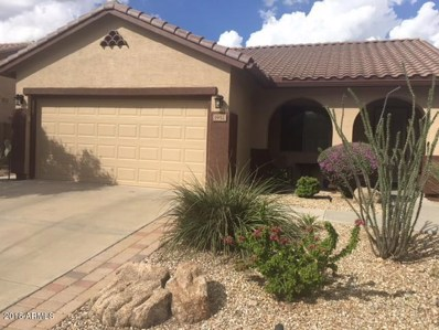 1952 W St Exupery Drive, Phoenix, AZ 85086 - MLS#: 5842708
