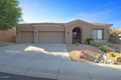 11479 E Beck Lane, Scottsdale, AZ 85255 - MLS#: 5842710