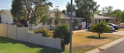 6613 E 1st Avenue, Scottsdale, AZ 85251 - #: 5842720
