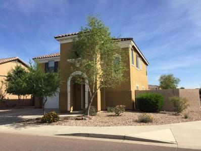 4905 N 110TH Avenue, Phoenix, AZ 85037 - #: 5842727