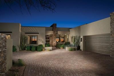 40450 N 109TH Place, Scottsdale, AZ 85262 - MLS#: 5842744